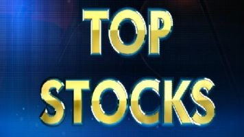 Top Stock, Stock in News, Nifty IT Stock, Market Update, Nifty Trading Tips, Day Trading Tips, Bank Nifty Tips